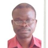 Adeniyi Obilade