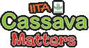 Cassava Matters