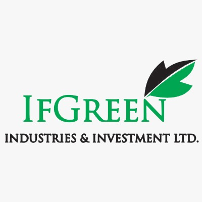 IFGREEN
