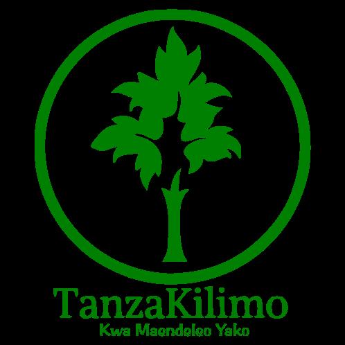 Tanzakilimo