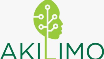 Stakeholders' thumbs up for AKILIMO as ACAI holds annual review and planning meeting