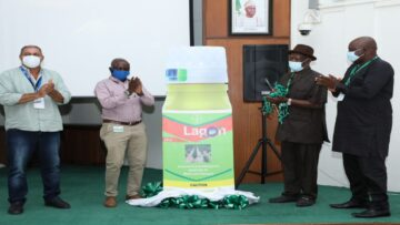Bayer develops herbicides for cassava to tackle weeds and raise yields